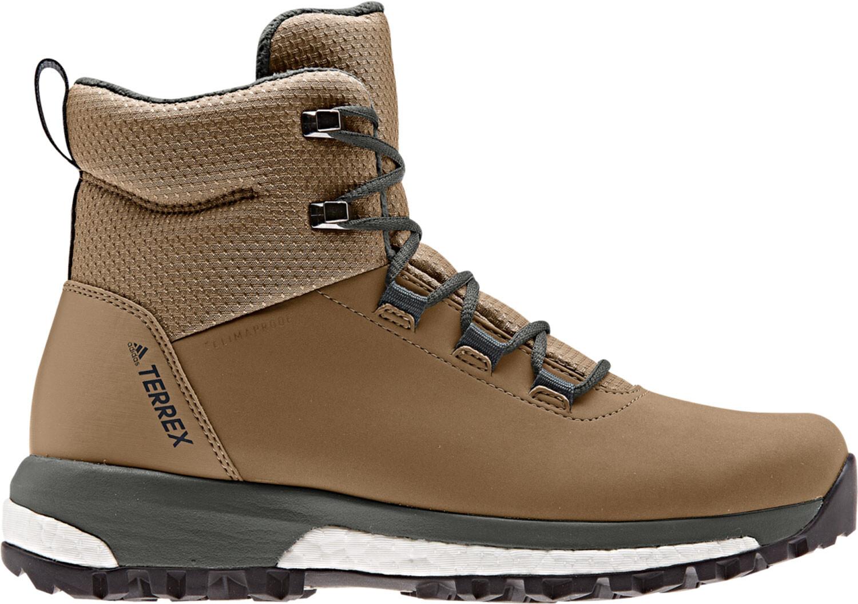 adidas TERREX PathMaker ClimaProof Scarpe outdoor Donna, brown